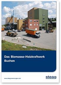 Broschuere-BKO