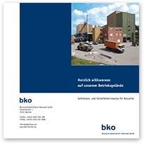 Flyer_Besucher_BKO